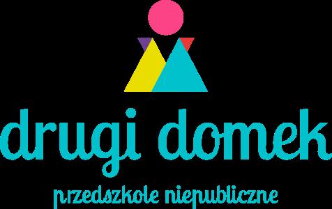 Przedszkole Prywatne Drugidomek logo